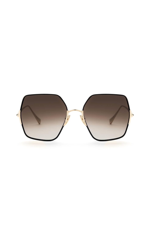 b338b37d5b170 22 Best Sunglasses for Women 2019 - Cute Sunglasses for Women