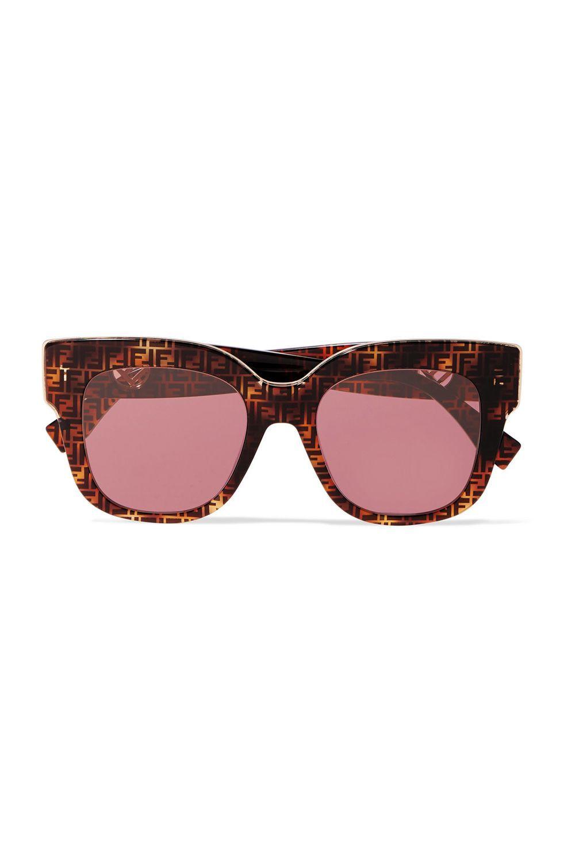 5d4887f99 23 Best Sunglasses for Women 2019 - Cute Sunglasses for Women