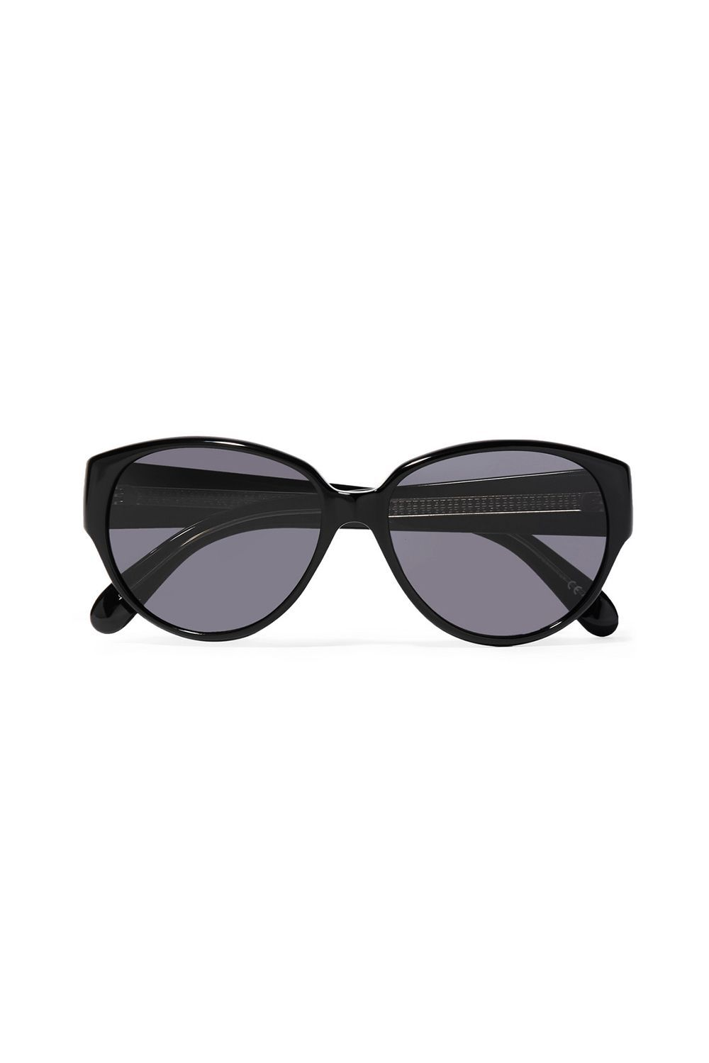 ba606ac9a7d 21 Best Sunglasses for Women 2019 - Cute Sunglasses for Women