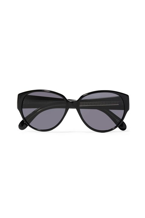 eea753fde9b 22 Best Sunglasses for Women 2019 - Cute Sunglasses for Women