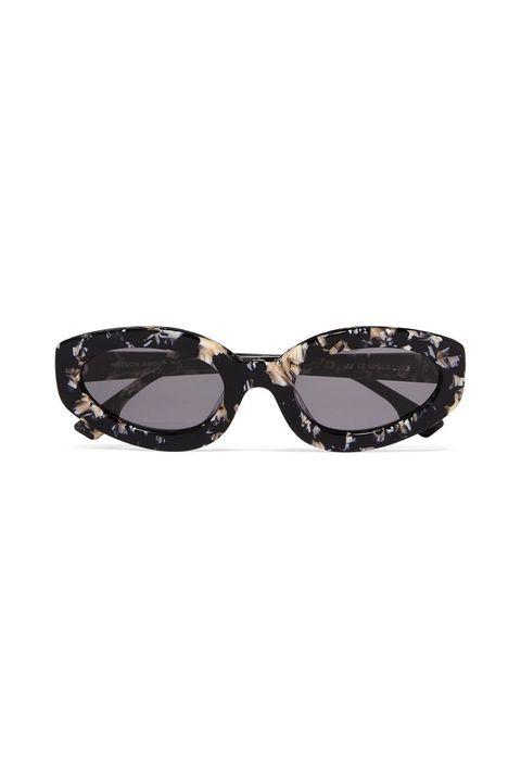 b2e6af25ad1 22 Best Sunglasses for Women 2019 - Cute Sunglasses for Women
