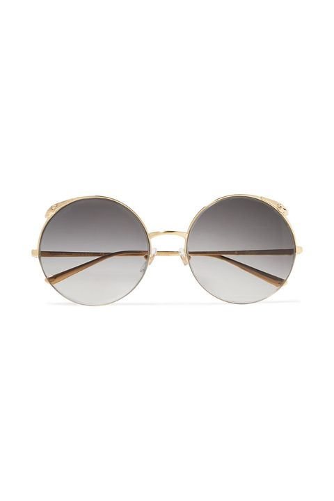 cbcd8348234da 22 Best Sunglasses for Women 2019 - Cute Sunglasses for Women