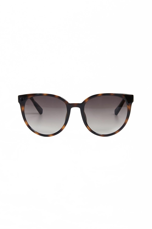 0adae3415f 22 Best Sunglasses for Women 2019 - Cute Sunglasses for Women