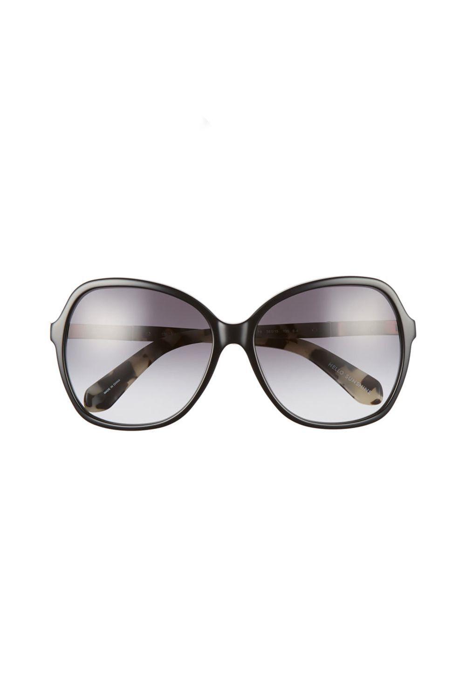 59ab3c429ef5e 22 Best Sunglasses for Women 2019 - Cute Sunglasses for Women