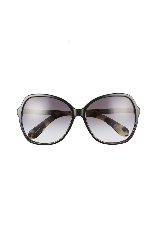 e7314fc12e3 21 Best Sunglasses for Women 2019 - Cute Sunglasses for Women