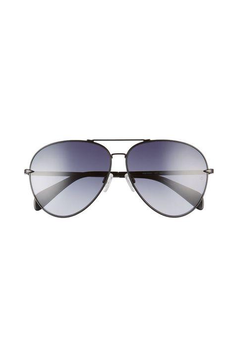 11d0a3e9b25 22 Best Sunglasses for Women 2019 - Cute Sunglasses for Women