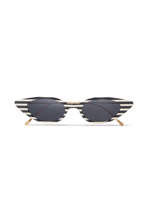 70fd5a2df9b 22 Best Sunglasses for Women 2019 - Cute Sunglasses for Women