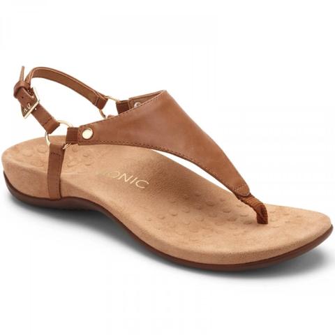 60fd1e6cff1 10 Best Walking Sandals for Women 2019 - Most Comfortable Sandals Ever