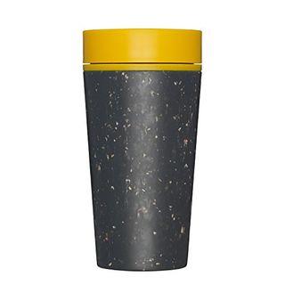 Tasse à café réutilisable rCup