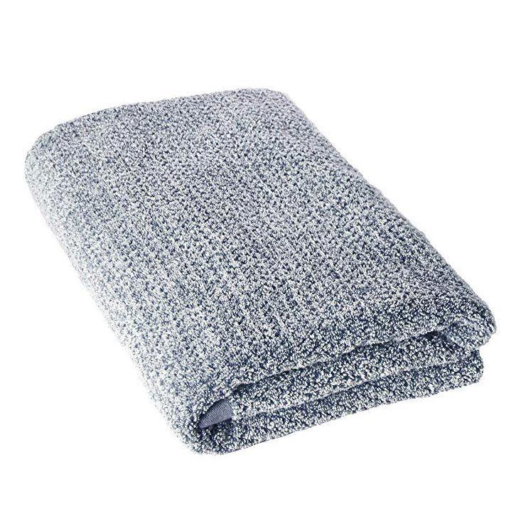 Microfiber Fast-Drying Towel Sports Travel Towel Good Fast-Drying Towel WW