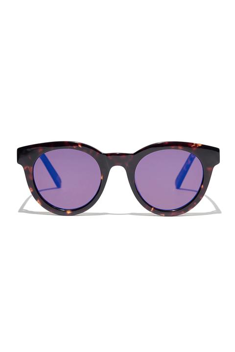 993d3735e39d 22 Best Sunglasses for Women 2019 - Cute Sunglasses for Women