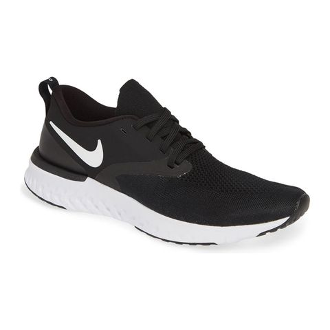 Nordstrom coupon shoes