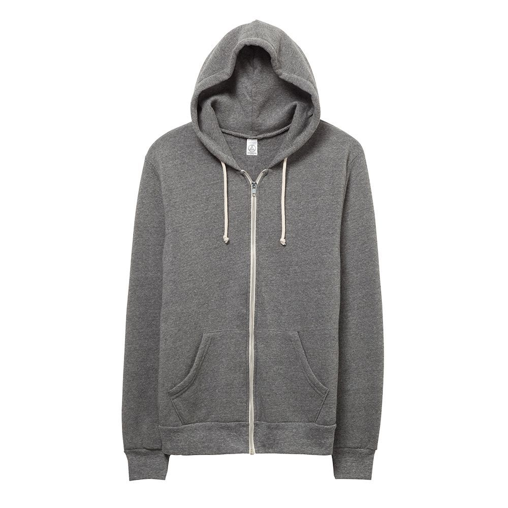 23 Most Comfortable Hoodies In The World 2019 Best Hoodie