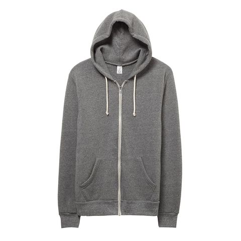 ff1eea962c 20 Most Comfortable Hoodies In The World 2019 - Best Hoodie Brands