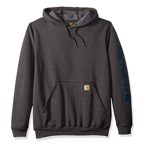 fd7c618433d9 20 Most Comfortable Hoodies In The World 2019 - Best Hoodie Brands
