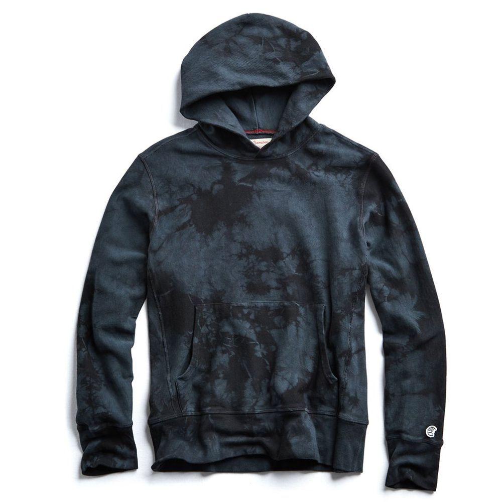 b656c3491b10 20 Most Comfortable Hoodies In The World 2019 - Best Hoodie Brands