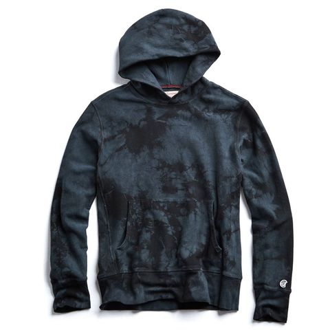 5ea8e7d47a98 20 Most Comfortable Hoodies In The World 2019 - Best Hoodie Brands