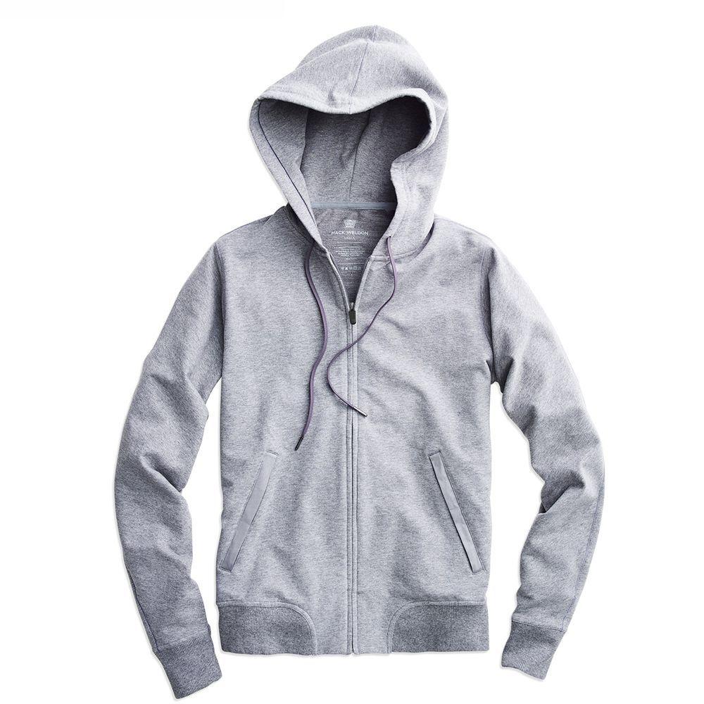 Mens Everlast Pullover Hoodie Hooded Sweatshirt Fleece Lined Top Hoody Jumper