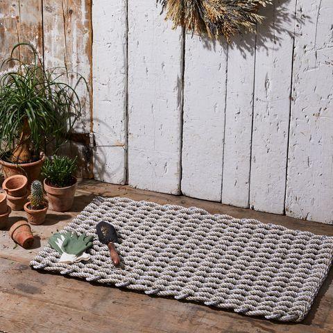 Most Stylish Doormats