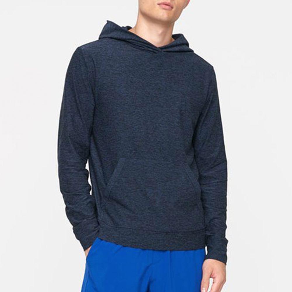 Activewear Nwt Victoria Secret Vs Pink Black Perfect Quarter Zip Sweatshirt Pullover Xs New