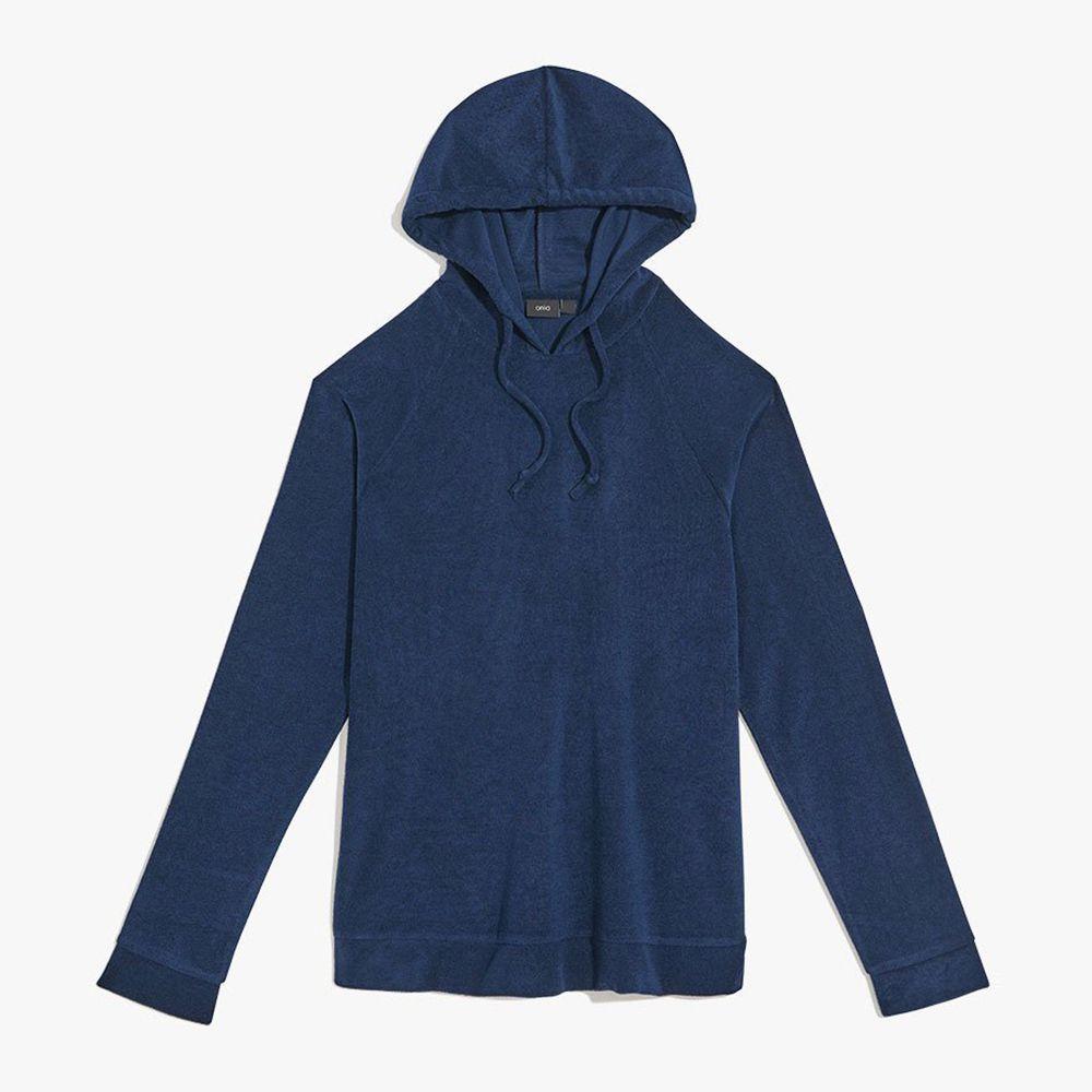 132ba7b96 20 Most Comfortable Hoodies In The World 2019 - Best Hoodie Brands