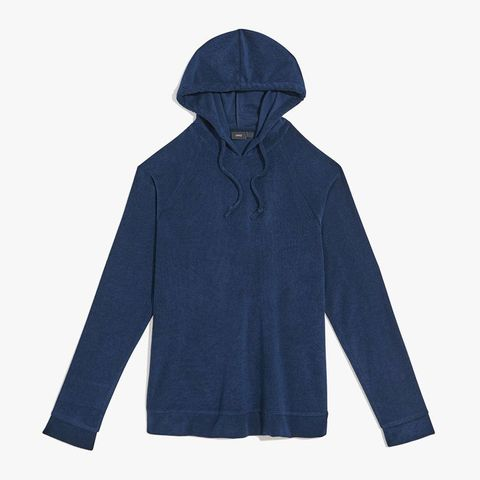 a5ef3a36c38c 20 Most Comfortable Hoodies In The World 2019 - Best Hoodie Brands