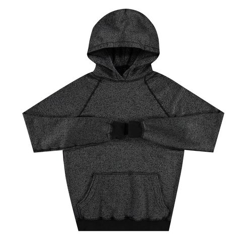 ff1eea962c 20 Most Comfortable Hoodies In The World 2019 - Best Hoodie Brands