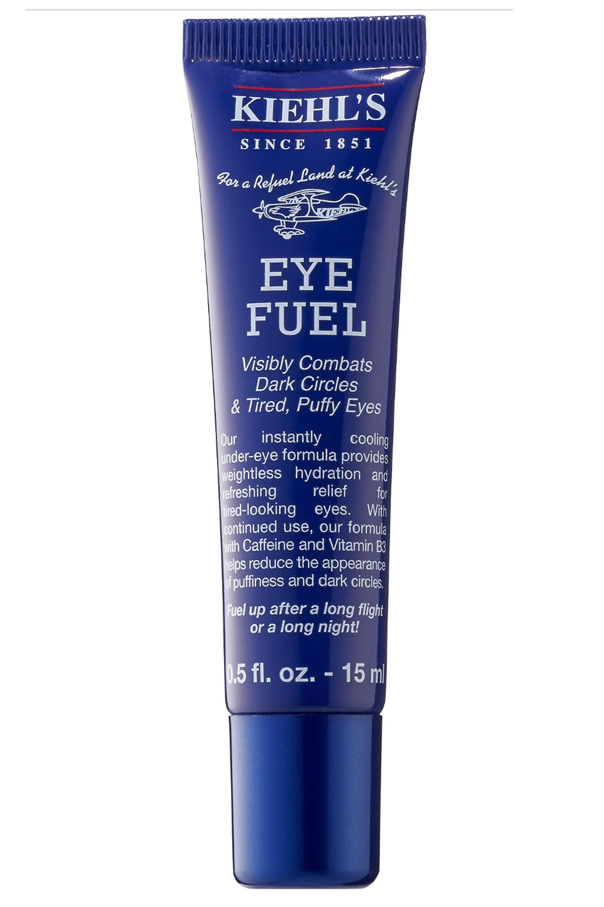 How To Get Rid Of Under Eye Bags 15 Products According To