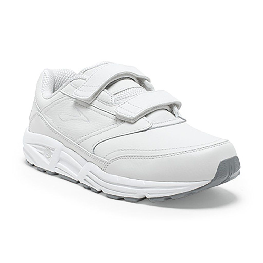 e40134cfcb2a3 20 Best Walking Shoes for Women in 2019 - Most Comfortable Walking Shoes