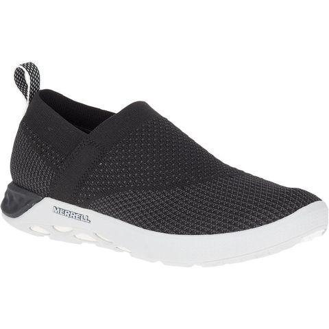 chaussure sport femme-chaussure marche-chaussures de marche femme legere-merrell-pieds senssible-randonnee-bonnefemme-basket- tendance-nike-adidas-solide-fitness-ville-coursse-courire-pas cher--meilleur-decathlon-2020