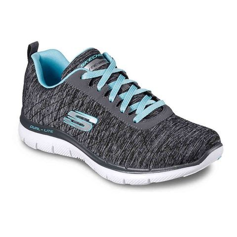 20 best walking shoes for women in 2019  most comfortable