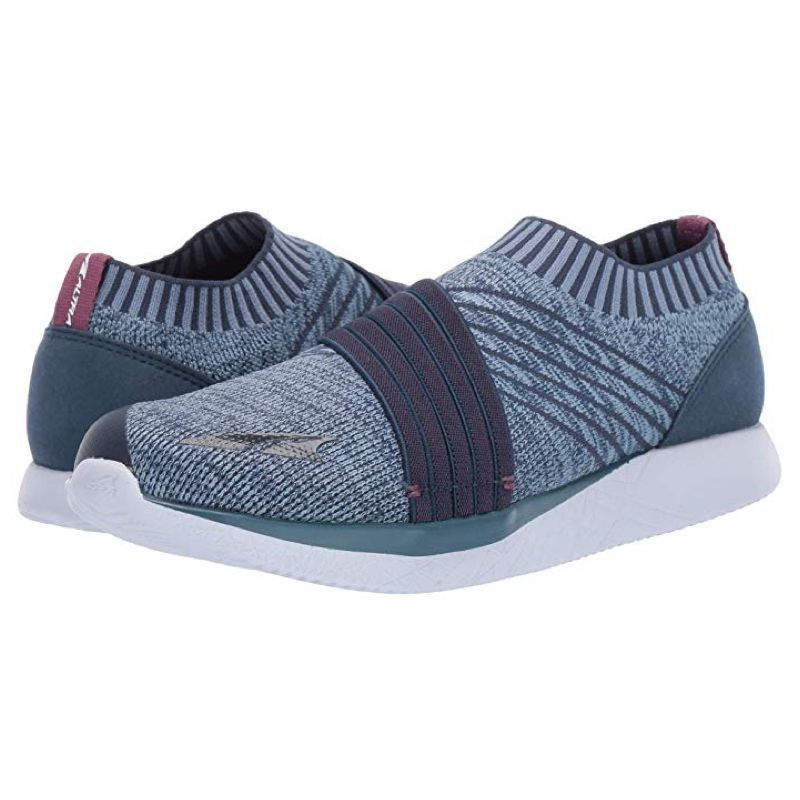 new york ed237 3e8cc 20 Best Walking Shoes for Women in 2019 - Most Comfortable Walking Shoes