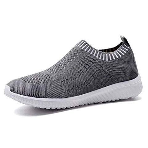 4cca770f28742 20 Best Walking Shoes for Women in 2019 - Most Comfortable Walking Shoes