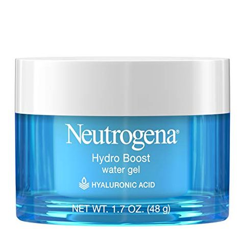 9 Best Moisturizers For Acne Prone And Oily Skin 2020 Top Rated