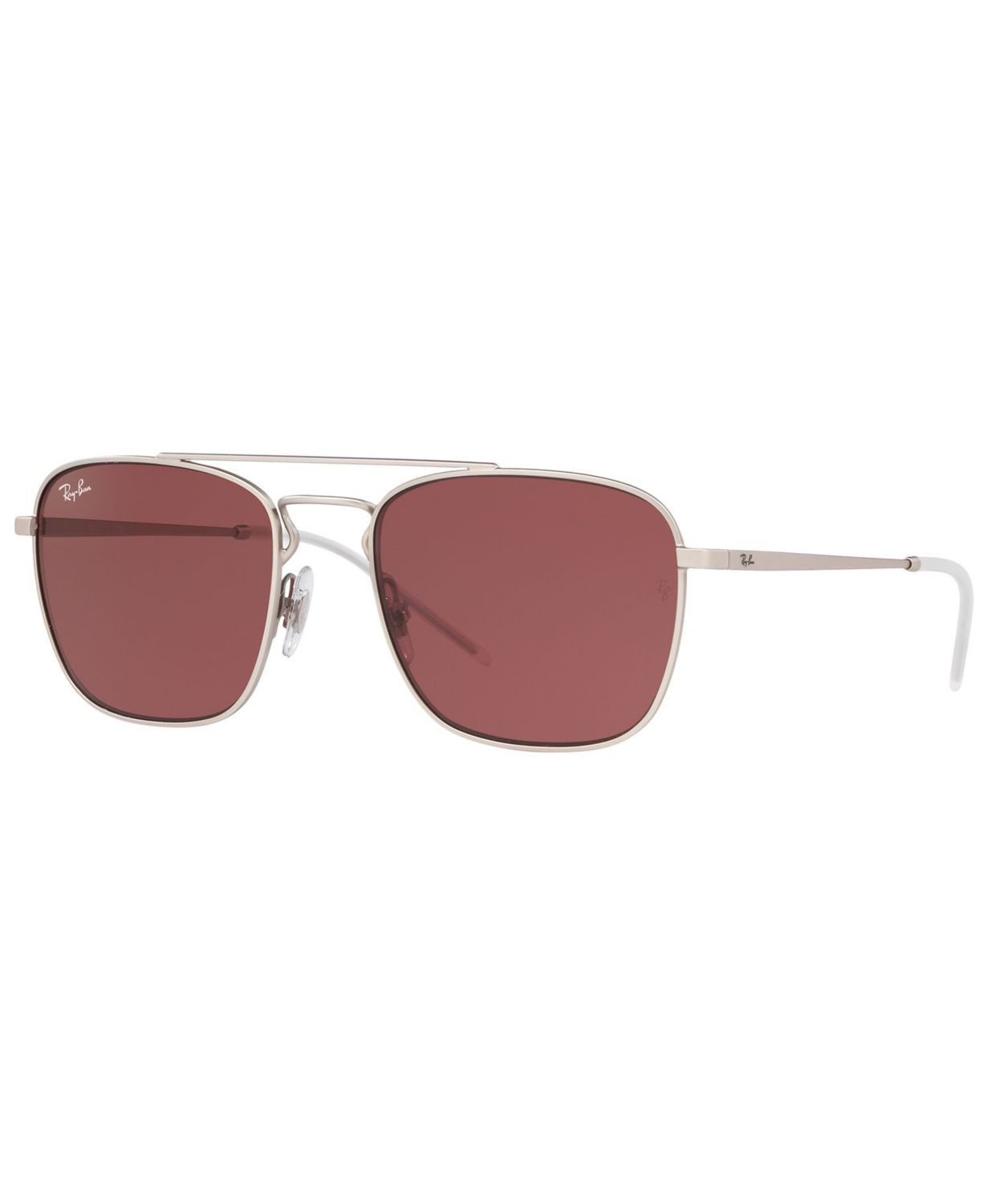 91386769e16 12 Best Sunglasses for Women in 2019  11 Styles for Any Face Shape