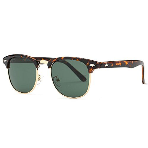 94493708592 12 Best Sunglasses for Women in 2019  11 Styles for Any Face Shape
