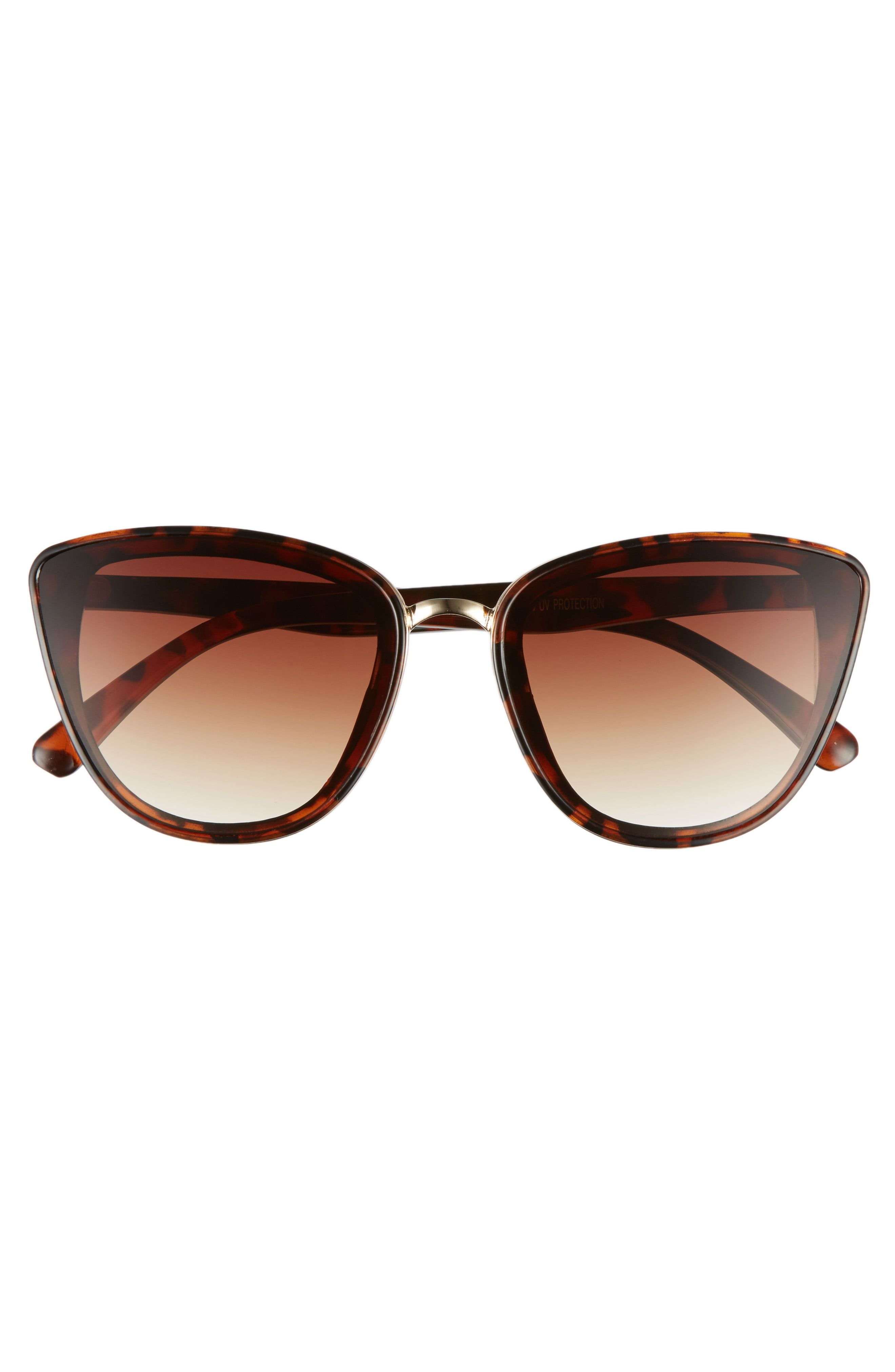 861ad2b3cf46 12 Best Sunglasses for Women in 2019: 11 Styles for Any Face Shape
