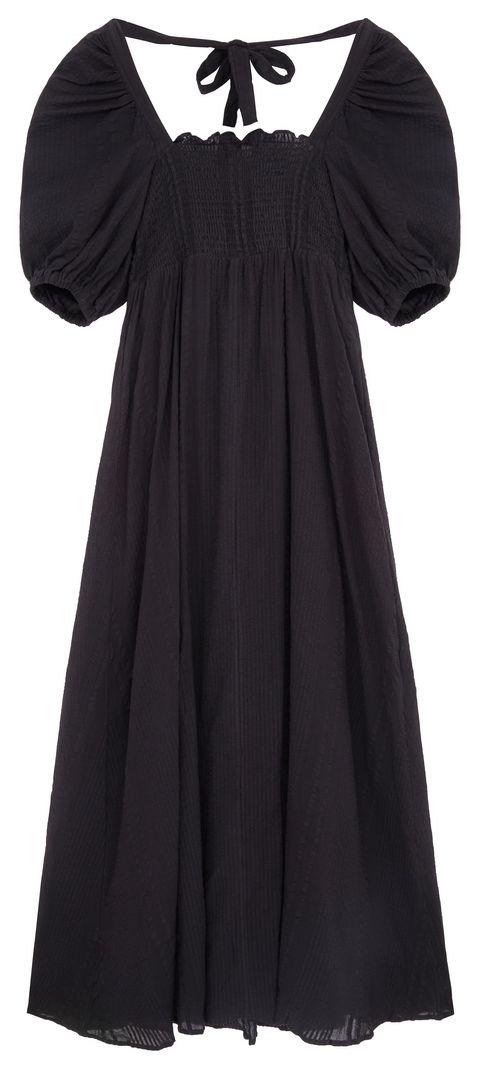 c9213bd1ecc Best Cheap Spring and Summer Dresses - Spring and Summer Dress ...