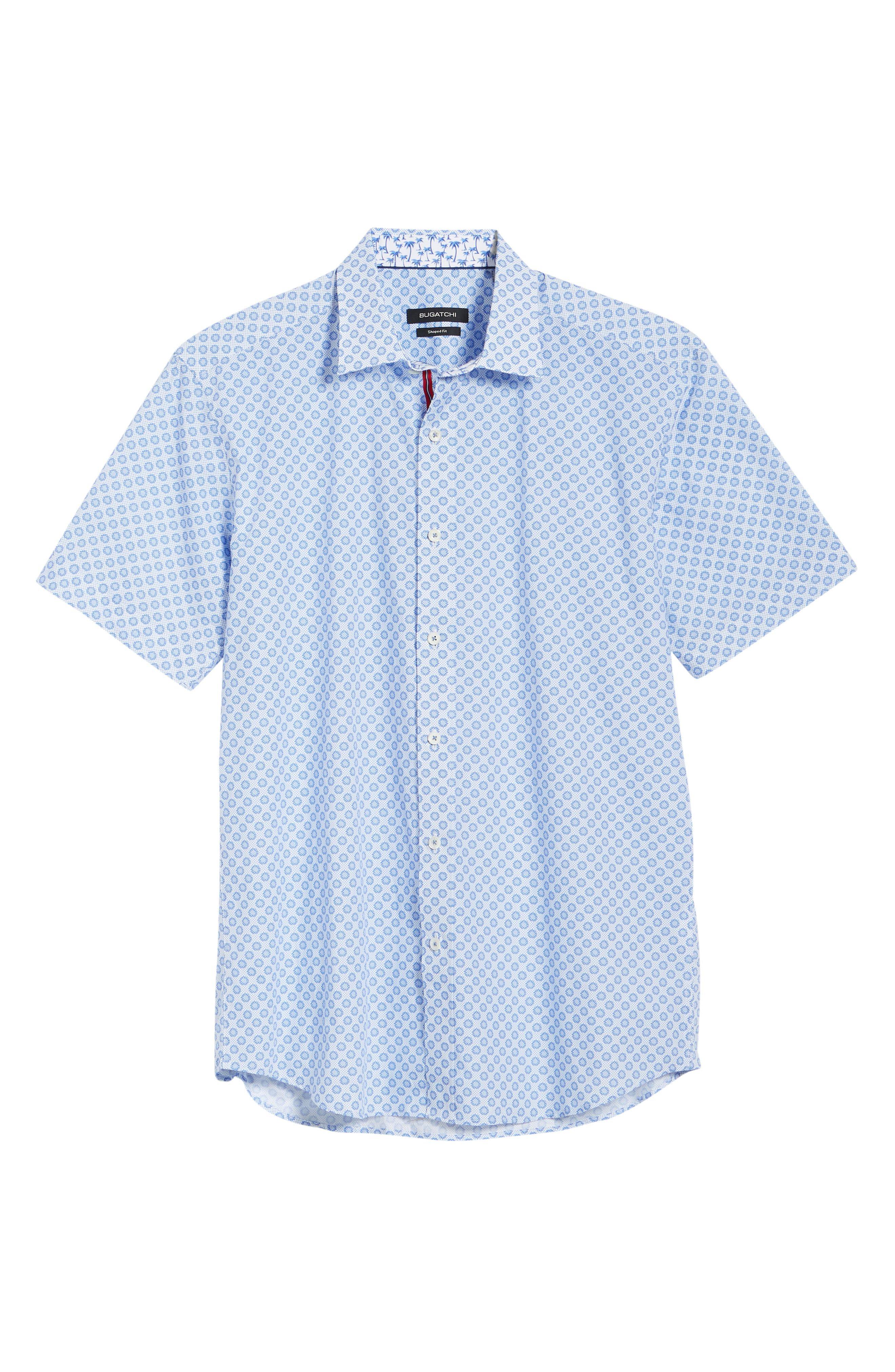 d4ca6d43 Irish Linen Shirts Online « Alzheimer's Network of Oregon