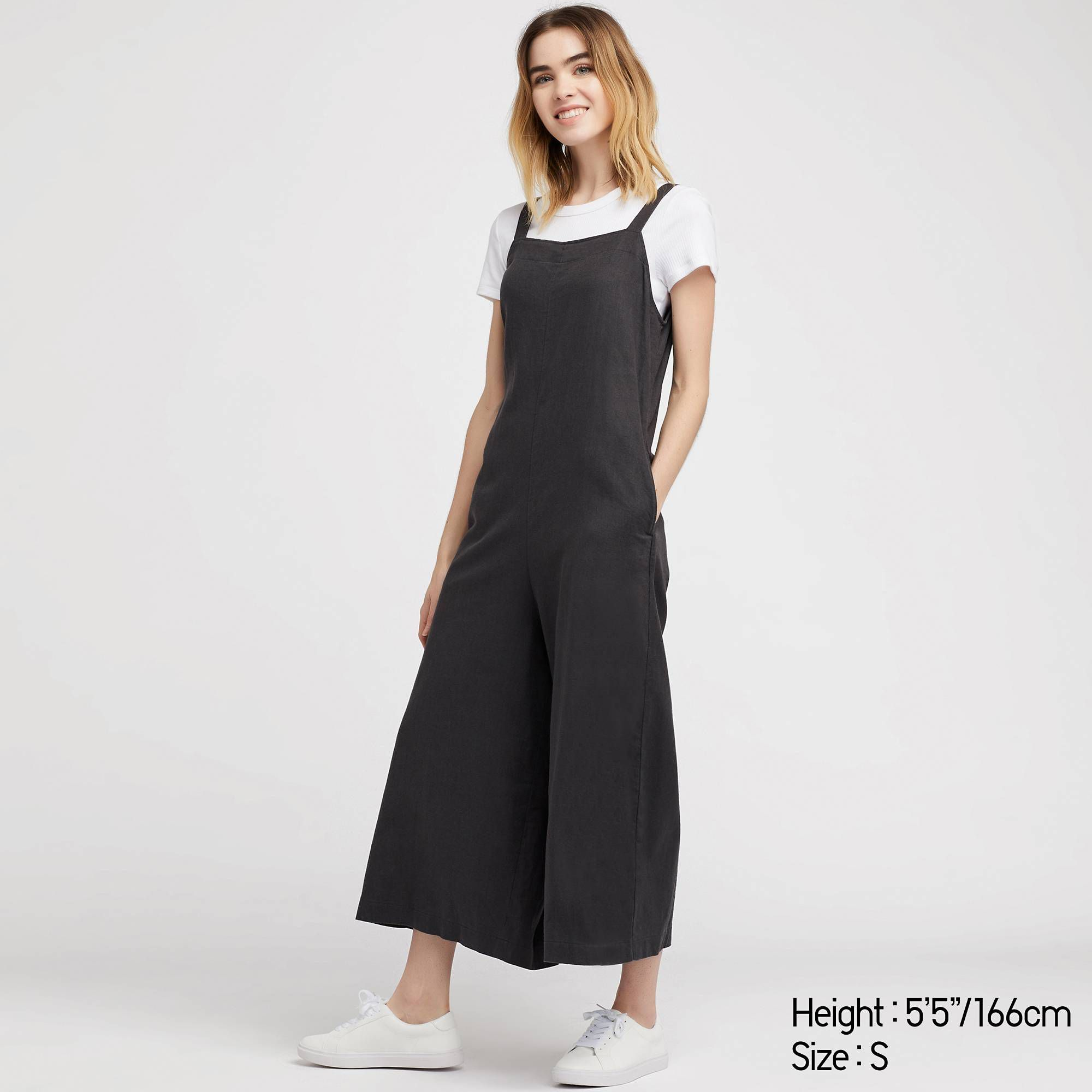 d26cc044356 15 Cheap Clothing Websites to Shop on a Budget - Cheap