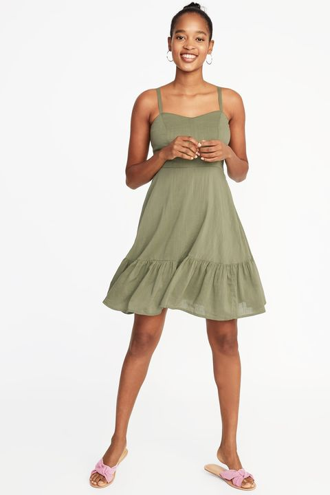 729c11f032bf8 15 Cheap Clothing Websites to Shop on a Budget - Cheap, Affordable ...