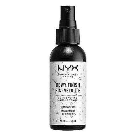 10 Best Makeup Setting Sprays No Slip