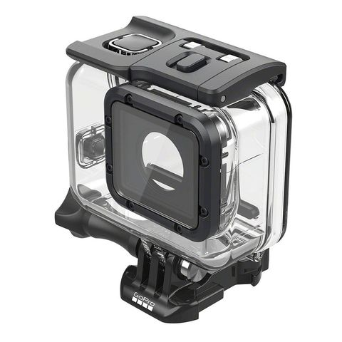 03d3416c18e2f3 30+ Best GoPro Accessories for You Action Camera in 2019