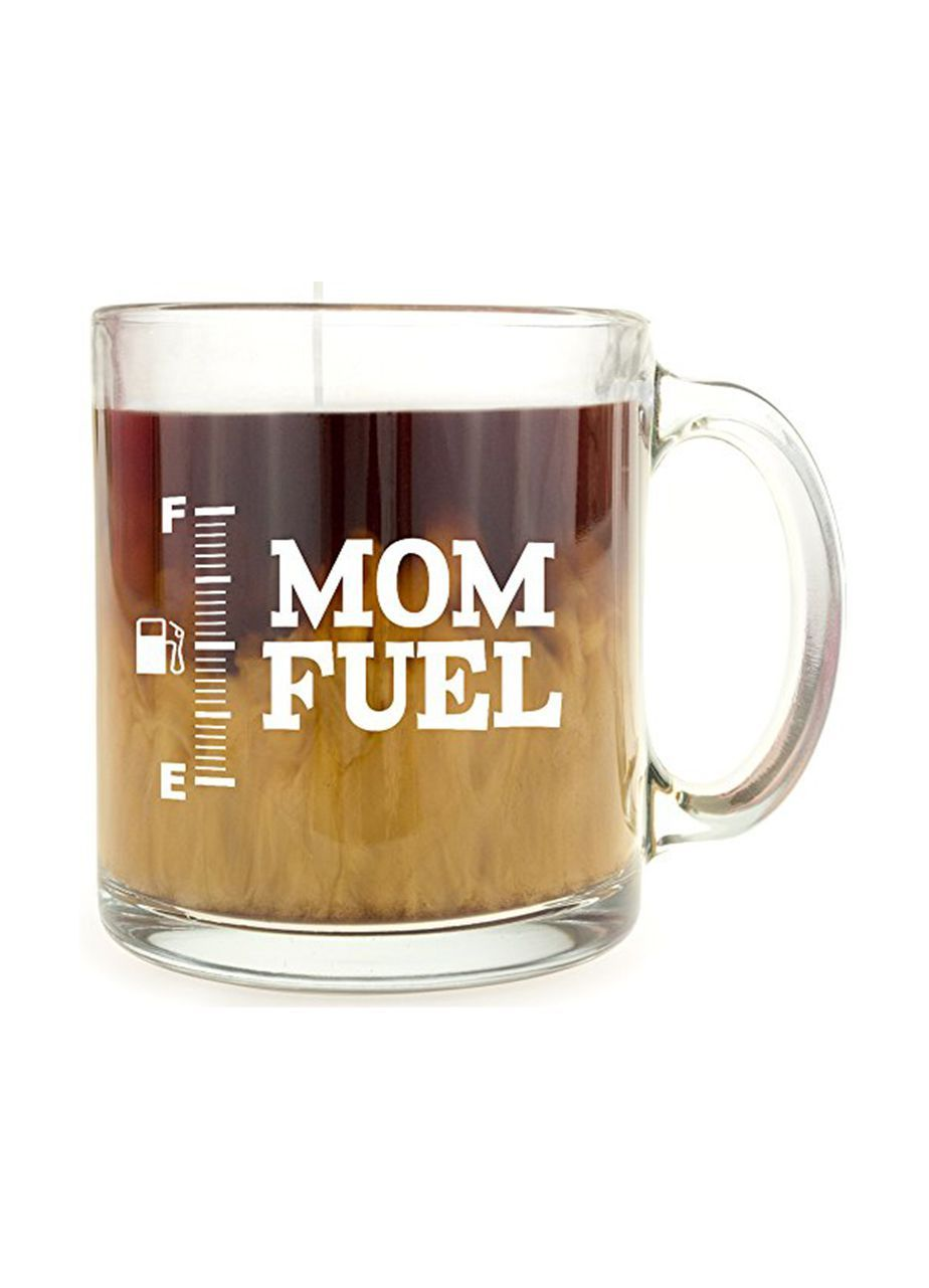 20 Good Birthday Gifts For Mom