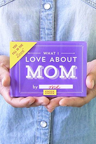 20 Good Birthday Gifts For Mom Best Gift Ideas For Mother S Birthday From Daughter