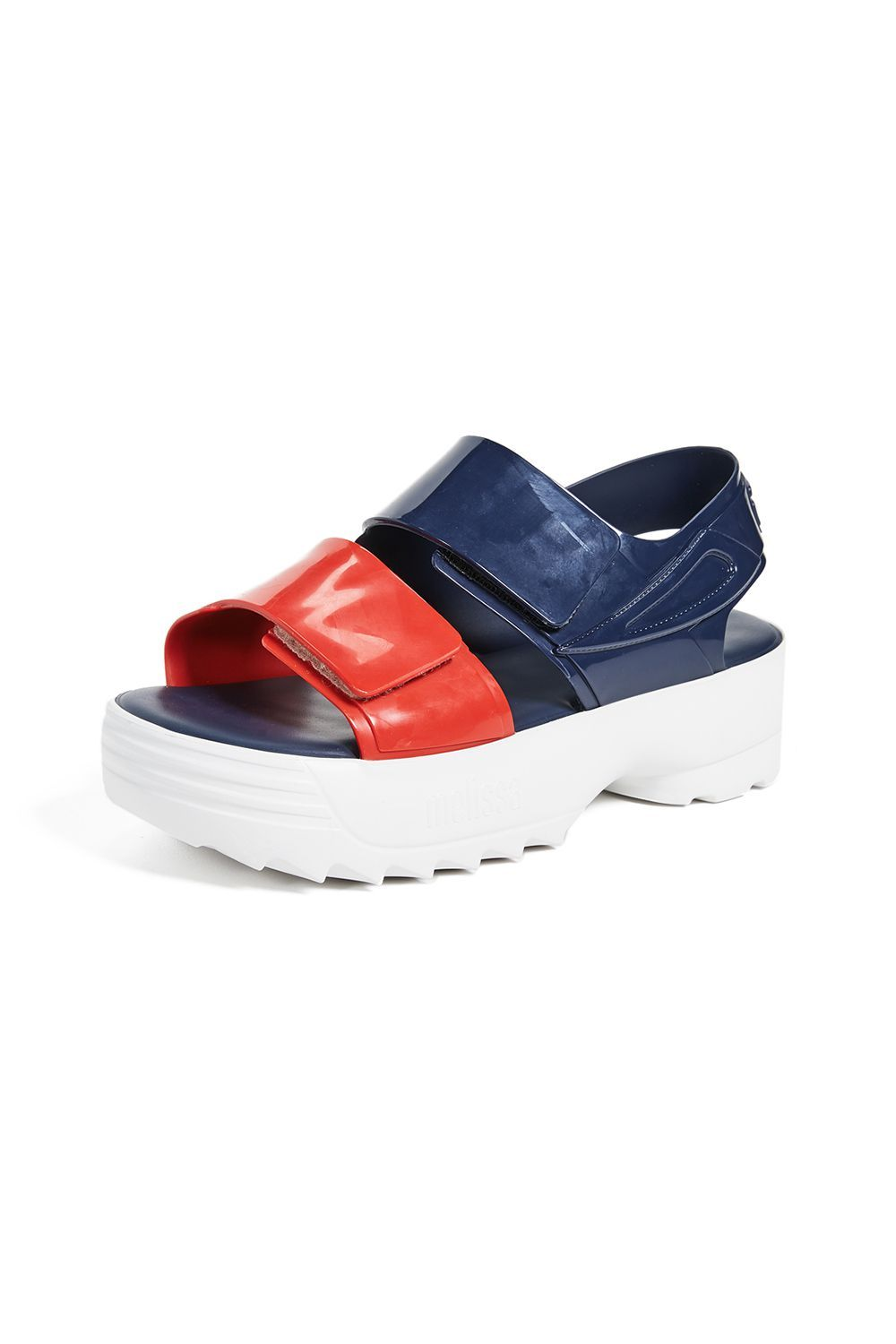 5a53191b6fe5 15 Best Sandals of 2019 - Comfortable
