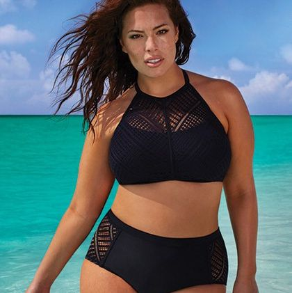 d09f82bb4ffef The 19 Best Swimsuits For Big Busts You Need To Wear This Summer