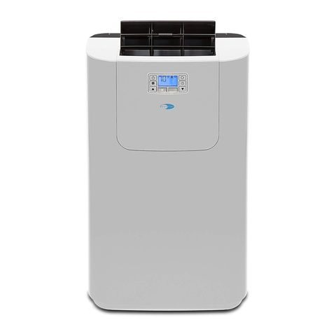 7 Best Air Conditioner Reviews For 2019 Top Rated Air