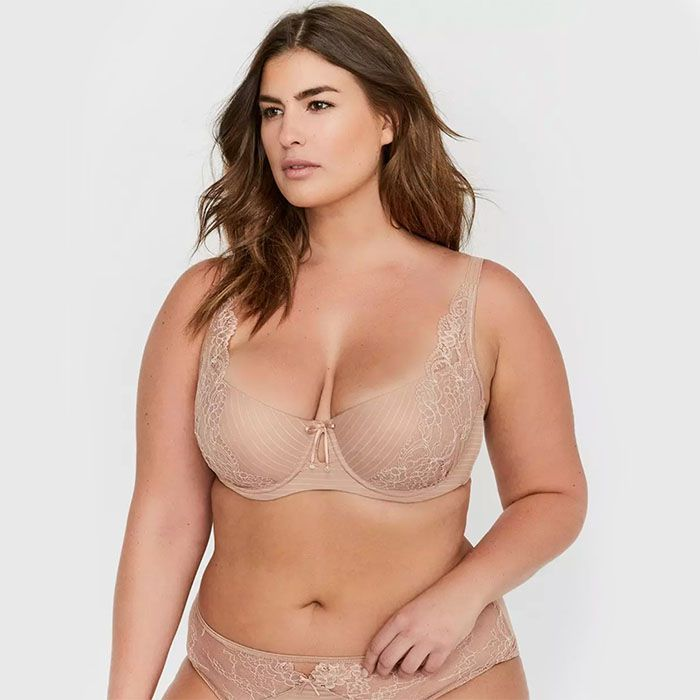 5899b31198715 7 Best Bra Brands for Every Woman - Top Bra Brands for Your Shape