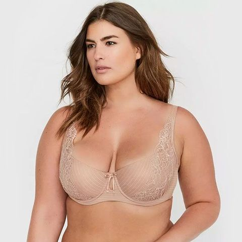 227cd8d5b2c1 7 Best Bra Brands for Every Woman - Top Bra Brands for Your Shape